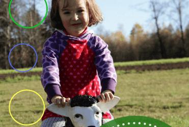 Warum wir das Landleben lieben