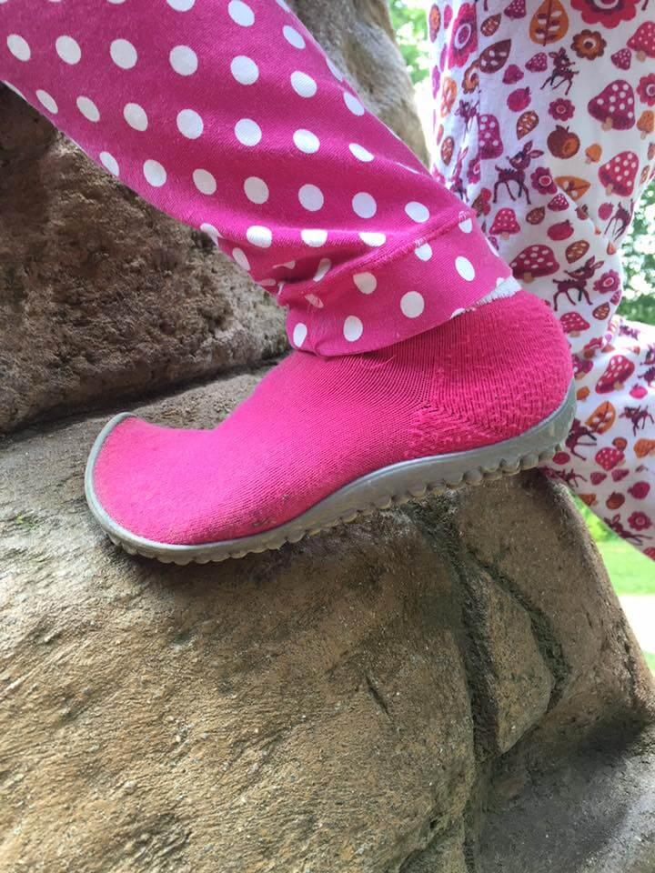 kids fashion friday – Wir lieben Leguanos