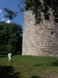 Magnusturm