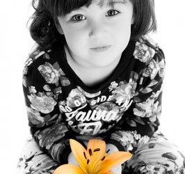 Foto: Nadine Schittenhelm www.nadine-schittenhelm.de (entstanden bei einem Kindergarten-Shooting 2015)