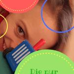 10 Dinge, die nur Eltern wissen - Leben mit Kindern Erkentnisse