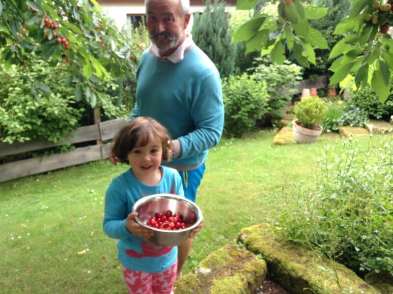 http://blog.stadtlandfamilie.de/wp-content/uploads/2016/12/IMG_1520-e1480924892965.jpg