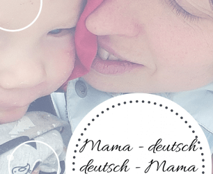 Mama Babymama Übersetzung