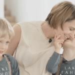 Danke Mama: Liebeserklärung nicht nur zum Muttertag