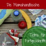 Anzeige: Ein Klacks im Gegensatz zur Mama-Handtasche: Trickshot-Video von Otto