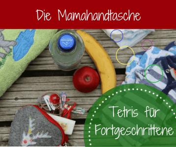 trickshot Video Otto was1festival Die Mamahandtasche Tetris für Fortgeschrittene