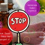 Olivenöl für Babys ungeeignet - Studienergebnisse lassen aufhorchen