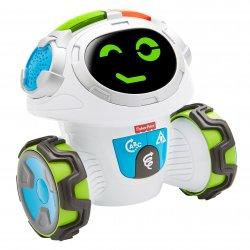 Lernroboter Movi