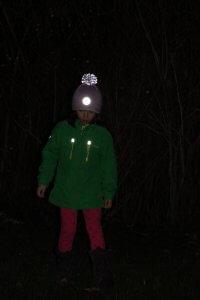 twinkle kid
