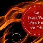 Anzeige heiz&SPAR Wärmekonto von Total: Heizöl in praktischen Raten bezahlen und vier kostenlose Ausmalbilder!