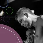 Trendsportart MMA: Was ist das eigentlich? Und: Werbung für das Telekom Sportpaket