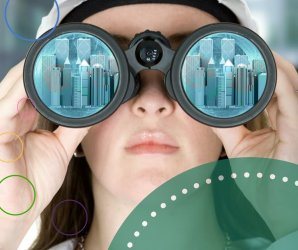 VisualVest Green Folios nachhaltig sparen