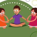 Kleinkindbetreuung - Krippe - Rechtsanspruch für unter 3-Jährige