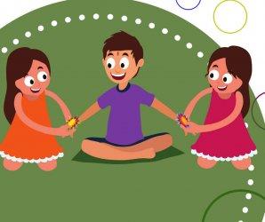 Betreuung für u3-Kinder diese Möglichkeiten gibt es
