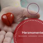 hemo nemo Herzmomente und Nervmomente im April