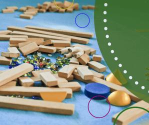 Kleinkindbetreuung Kindergartenplatz für u3 jährige - welche Möglichkeiten gibt es