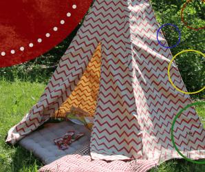 HiPP Kinderprodukte Picknick