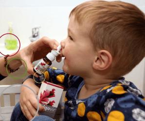 algovir erkältungsspray