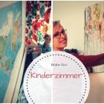 Bilder fürs Kinderzimmer und die ganze Familie - mit Rabattcode!