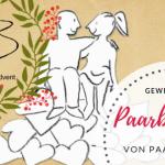 #deinmomentimadvent Türchen 13: Gewinne 2 Gutscheine für 3 Monate Beziehungs-Coaching von PaarBalance (Wert: je 129 Euro)