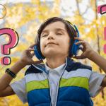 Toniebox Spotify, Tigerbox oder CD: Was ist für Kinder ideal?