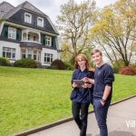 Lernen 2.0 an der Privatschule Villa Wewerbusch