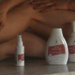 Intimpflege für Frauen: Brauchts das? Und wenn ja, warum mit Bioturm Naturkosmetik