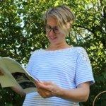 App im Test: Monatliches Familienalbum für die Großeltern - Neveo