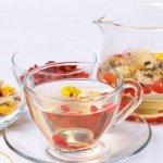 Tee selbst machen - nachhaltiger leben