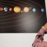 Lernen ganz nebenbei - unsere neuen Bilder von Posterlounge