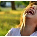 Kinderwitze - Witze und Scherzfragen für Kinder