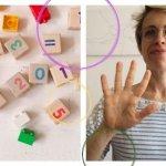 Mathe besser verstehen - Zahlenverständnis für Grundschüler