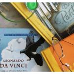 Bildung in kindgerecht: Kindermann-Verlag Buch