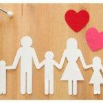 Kinderkrankenversicherung - für wen es sich lohnt
