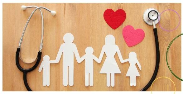 Kinder private Krankenversicherung