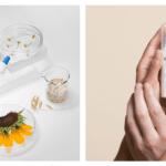 Neurodermitis Forschung zu Ursachen und Pflege - Reflora Skin