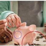 Finanzen: Spartipps für Familien
