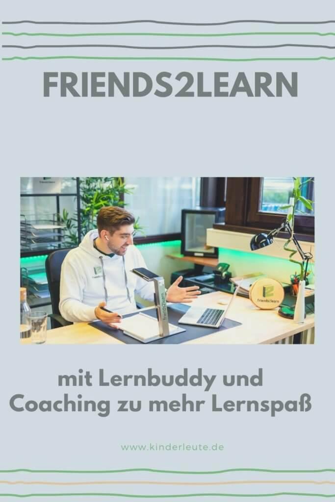 friends2learn