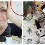 Oliveda Kosmetik - meine Erfahrungen und Rabattcode
